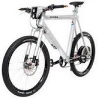 ข้อเปรียบเทียบจักรยานไฟฟ้าและจักรยานยนต์