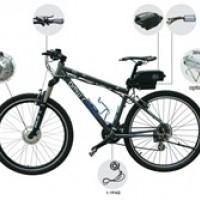 สร้างอาชีพเสริม-หรือ-หารายได้จากการซ่อมและ-บริการรับติดตั้งจักรยานไฟฟ้