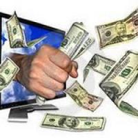 กิฟฟารีนออนไลน์เรียนรู้สร้างสินทรัพย์แบบไม่เวอร์-สำหรับผู้มีเงินทุน