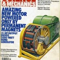 พลังงานทางเลือกน่าศึกษา-free-energy-magnet-motor