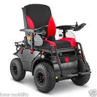 4-x-4-e-wheelchair-dcmotor