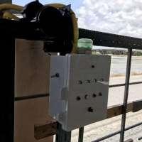 diy-smart-sequrity-door-gate